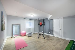 Photo 30: 777 KILKEEL PLACE in North Vancouver: Delbrook House for sale : MLS®# R2486466