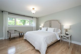 Photo 22: 777 KILKEEL PLACE in North Vancouver: Delbrook House for sale : MLS®# R2486466