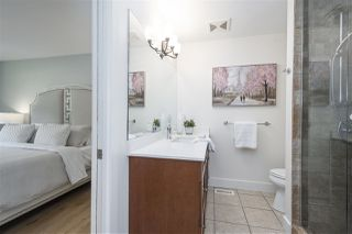 Photo 23: 777 KILKEEL PLACE in North Vancouver: Delbrook House for sale : MLS®# R2486466