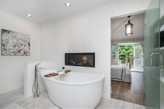 Photo 20: 777 KILKEEL PLACE in North Vancouver: Delbrook House for sale : MLS®# R2486466