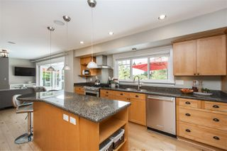 Photo 11: 777 KILKEEL PLACE in North Vancouver: Delbrook House for sale : MLS®# R2486466