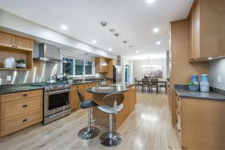 Photo 9: 777 KILKEEL PLACE in North Vancouver: Delbrook House for sale : MLS®# R2486466
