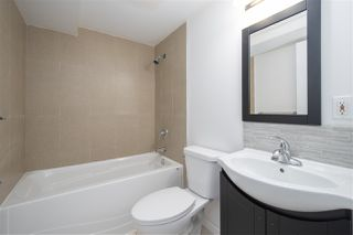 Photo 35: 777 KILKEEL PLACE in North Vancouver: Delbrook House for sale : MLS®# R2486466