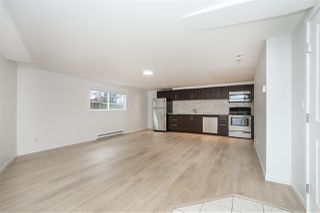 Photo 33: 777 KILKEEL PLACE in North Vancouver: Delbrook House for sale : MLS®# R2486466