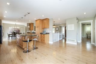Photo 8: 777 KILKEEL PLACE in North Vancouver: Delbrook House for sale : MLS®# R2486466