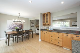 Photo 6: 777 KILKEEL PLACE in North Vancouver: Delbrook House for sale : MLS®# R2486466