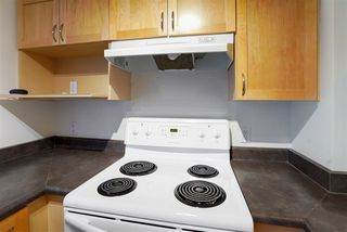 Photo 10: 1205 9715 110 Street in Edmonton: Zone 12 Condo for sale : MLS®# E4212774