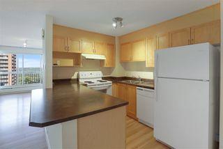 Photo 8: 1205 9715 110 Street in Edmonton: Zone 12 Condo for sale : MLS®# E4212774