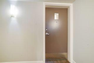 Photo 6: 1205 9715 110 Street in Edmonton: Zone 12 Condo for sale : MLS®# E4212774