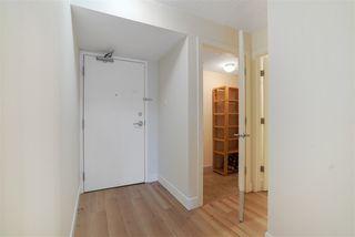 Photo 7: 1205 9715 110 Street in Edmonton: Zone 12 Condo for sale : MLS®# E4212774