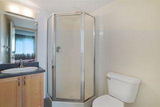 Photo 19: 1205 9715 110 Street in Edmonton: Zone 12 Condo for sale : MLS®# E4212774