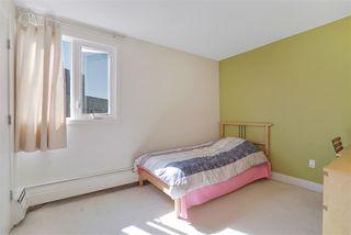 Photo 20: 1205 9715 110 Street in Edmonton: Zone 12 Condo for sale : MLS®# E4212774