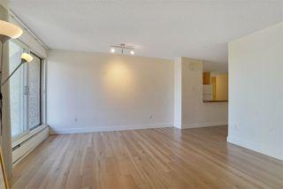 Photo 16: 1205 9715 110 Street in Edmonton: Zone 12 Condo for sale : MLS®# E4212774
