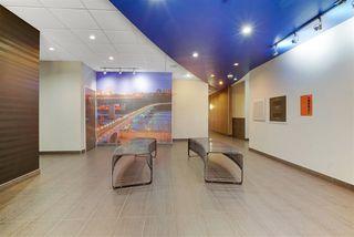 Photo 4: 1205 9715 110 Street in Edmonton: Zone 12 Condo for sale : MLS®# E4212774