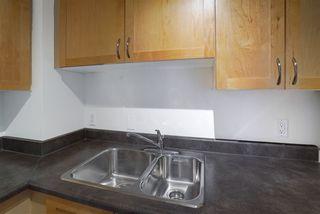 Photo 9: 1205 9715 110 Street in Edmonton: Zone 12 Condo for sale : MLS®# E4212774