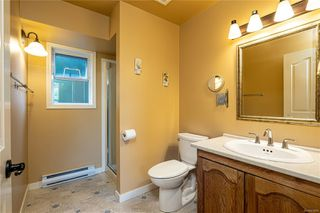 Photo 23: 2371 Brethour Ave in : Si Sidney North-East House for sale (Sidney)  : MLS®# 854886