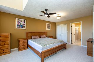 Photo 18: 2371 Brethour Ave in : Si Sidney North-East House for sale (Sidney)  : MLS®# 854886