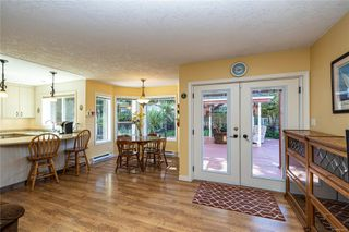 Photo 6: 2371 Brethour Ave in : Si Sidney North-East House for sale (Sidney)  : MLS®# 854886