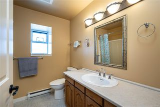 Photo 26: 2371 Brethour Ave in : Si Sidney North-East House for sale (Sidney)  : MLS®# 854886