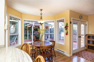 Photo 19: 2371 Brethour Ave in : Si Sidney North-East House for sale (Sidney)  : MLS®# 854886