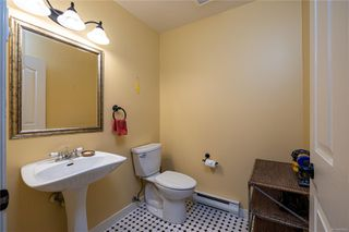 Photo 21: 2371 Brethour Ave in : Si Sidney North-East House for sale (Sidney)  : MLS®# 854886
