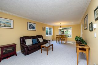 Photo 13: 2371 Brethour Ave in : Si Sidney North-East House for sale (Sidney)  : MLS®# 854886