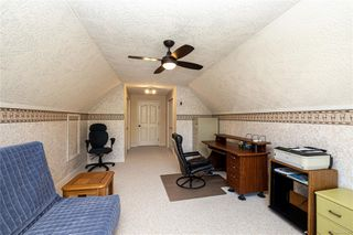 Photo 24: 2371 Brethour Ave in : Si Sidney North-East House for sale (Sidney)  : MLS®# 854886