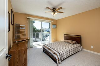 Photo 22: 2371 Brethour Ave in : Si Sidney North-East House for sale (Sidney)  : MLS®# 854886