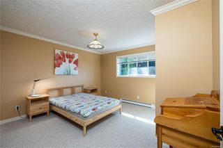 Photo 25: 2371 Brethour Ave in : Si Sidney North-East House for sale (Sidney)  : MLS®# 854886