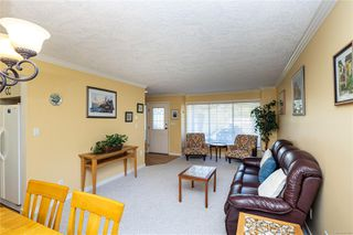 Photo 4: 2371 Brethour Ave in : Si Sidney North-East House for sale (Sidney)  : MLS®# 854886