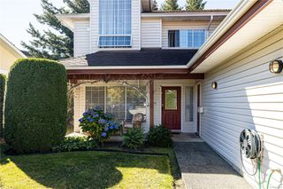 Photo 7: 2371 Brethour Ave in : Si Sidney North-East House for sale (Sidney)  : MLS®# 854886