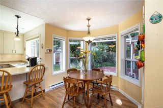 Photo 17: 2371 Brethour Ave in : Si Sidney North-East House for sale (Sidney)  : MLS®# 854886