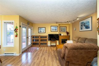 Photo 20: 2371 Brethour Ave in : Si Sidney North-East House for sale (Sidney)  : MLS®# 854886