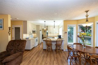 Photo 14: 2371 Brethour Ave in : Si Sidney North-East House for sale (Sidney)  : MLS®# 854886