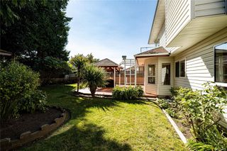 Photo 11: 2371 Brethour Ave in : Si Sidney North-East House for sale (Sidney)  : MLS®# 854886
