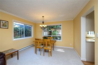 Photo 16: 2371 Brethour Ave in : Si Sidney North-East House for sale (Sidney)  : MLS®# 854886