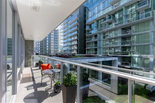 "Photo 28: 309 6633 PEARSON Way in Richmond: Brighouse Condo for sale in ""TWO RIVER GREEN"" : MLS®# R2497122"