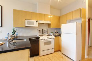 Photo 11: 1206 1239 W GEORGIA Street in Vancouver: Coal Harbour Condo for sale (Vancouver West)  : MLS®# R2505275