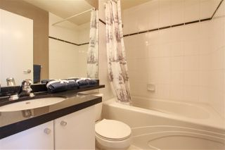 Photo 13: 1206 1239 W GEORGIA Street in Vancouver: Coal Harbour Condo for sale (Vancouver West)  : MLS®# R2505275