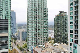 Photo 19: 1206 1239 W GEORGIA Street in Vancouver: Coal Harbour Condo for sale (Vancouver West)  : MLS®# R2505275