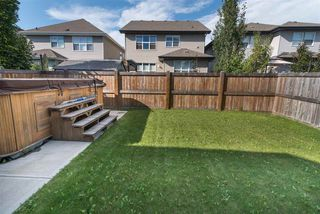 Photo 39: 4020 SUMMERLAND Drive: Sherwood Park House for sale : MLS®# E4218763