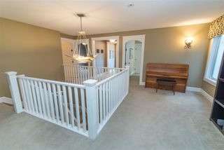 Photo 24: 4020 SUMMERLAND Drive: Sherwood Park House for sale : MLS®# E4218763
