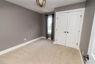 Photo 26: 4020 SUMMERLAND Drive: Sherwood Park House for sale : MLS®# E4218763
