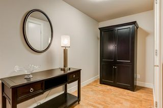 Photo 16: 206 817 15 Avenue SW in Calgary: Beltline Apartment for sale : MLS®# A1043773