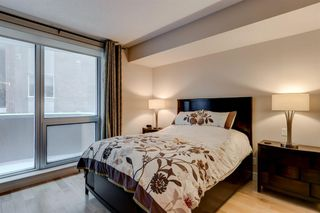 Photo 10: 206 817 15 Avenue SW in Calgary: Beltline Apartment for sale : MLS®# A1043773