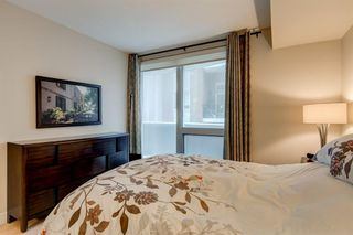 Photo 13: 206 817 15 Avenue SW in Calgary: Beltline Apartment for sale : MLS®# A1043773