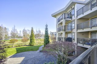Photo 16: 212 15168 19 AVENUE in THE MINT: Sunnyside Park Surrey Home for sale ()  : MLS®# R2353229
