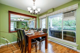Photo 12: 309 1333 W 7TH AVENUE in Vancouver: Fairview VW Condo for sale (Vancouver West)  : MLS®# R2507318