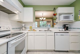 Photo 17: 309 1333 W 7TH AVENUE in Vancouver: Fairview VW Condo for sale (Vancouver West)  : MLS®# R2507318