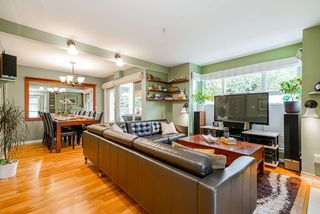 Photo 8: 309 1333 W 7TH AVENUE in Vancouver: Fairview VW Condo for sale (Vancouver West)  : MLS®# R2507318
